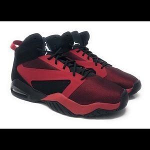 Nike Jordan Lift Off Men's Basketball shoes size 8